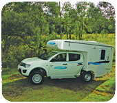 4-Berth---4WD-Outback-External-Photo-1-24042012125824-Print(copy)