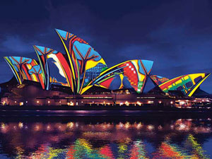 Lighting-the-Sails-SONGLINES-small