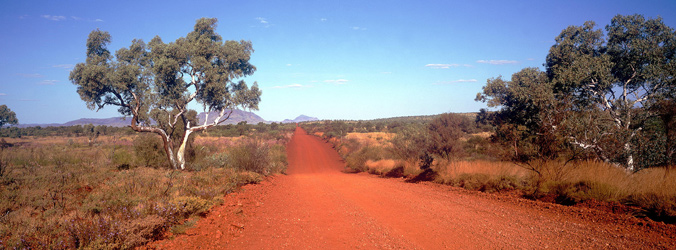 outback-australie