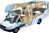 Maui-Platinum-River-camping-car-6couchages