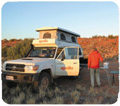Apollo-Trailfinder-4wd-External-Photo-4-1211201215925-Print(copy)
