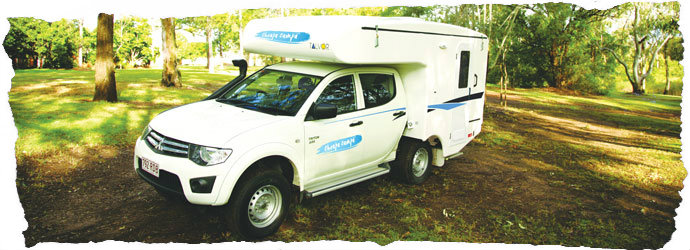 4-Berth---4WD-Outback-External-Photo-2-24042012125950-Print(copy)