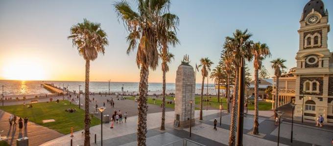 gratuit Dating Adelaide Sud Australie